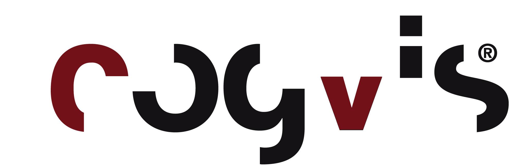 CogVis_logo