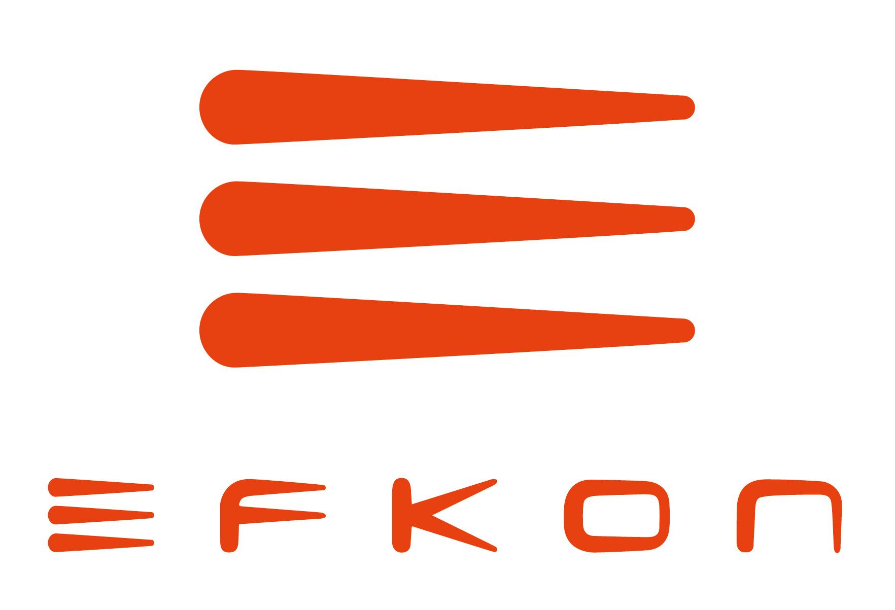 EFKON-Logo