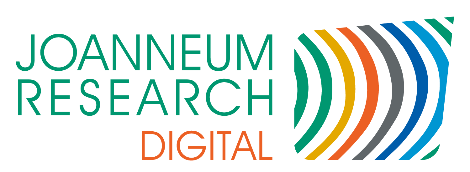 JOANNEUM-RESEARCH-DIG-logo-sRGB