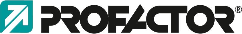 PROFACTOR_logo_transparent