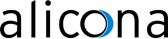 logo_alicona